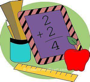 5th grade math homework sites