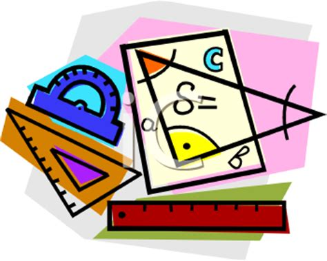 5th Grade Worksheets Free Online Worksheets for 5th